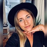 Sarah Grgić-Spörri : digital media developer